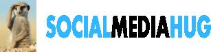SocialMediaHug.com